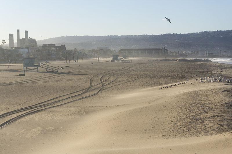 breezy-morning-hermosa-beach-feb