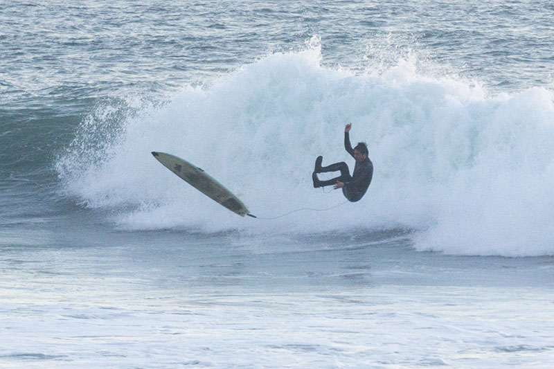 ejected-surfer-board-county-line-feb-afternoon