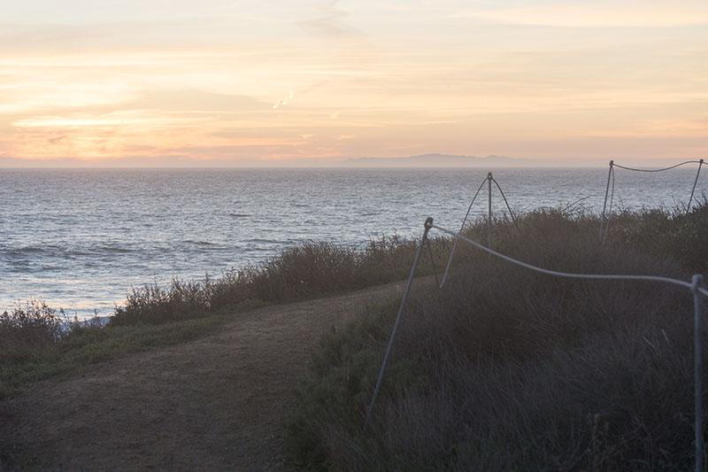 sunset-pathway-ventura-county-line-feb
