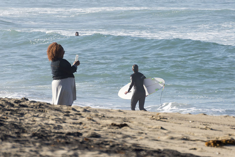 el-porto-surf-scene-st-pats-morn