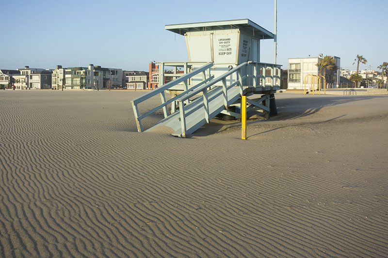 ripples-by-stand-hermosa-beach-march