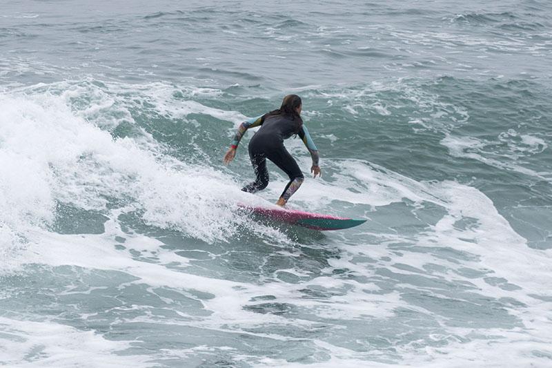 sunday-morning-surfer-girl-mb-pier-march