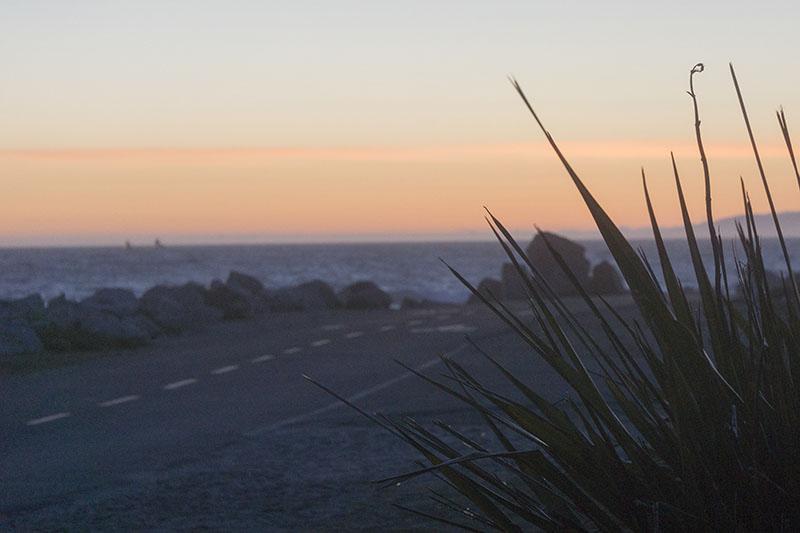 el-porto-bike-path-twilight-april
