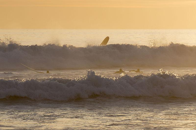 flying-board-near-sunset-el-porto-april
