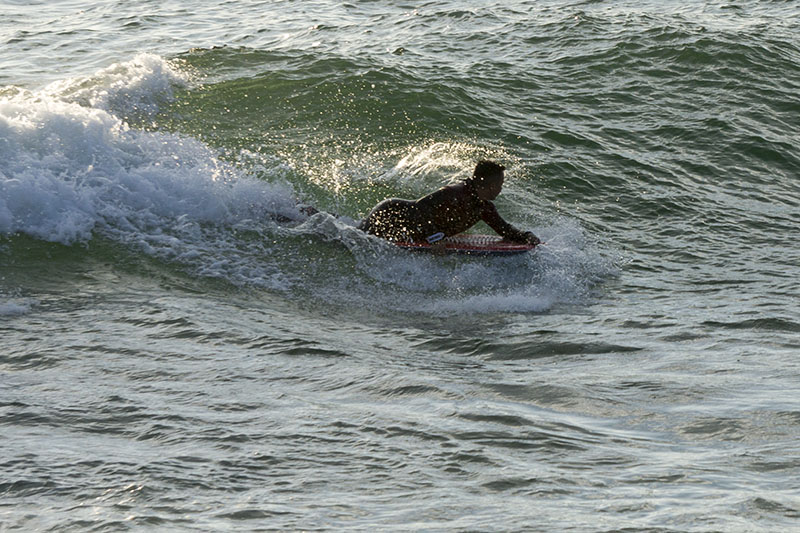 mb-bodyboarder-by-pier-april-evening