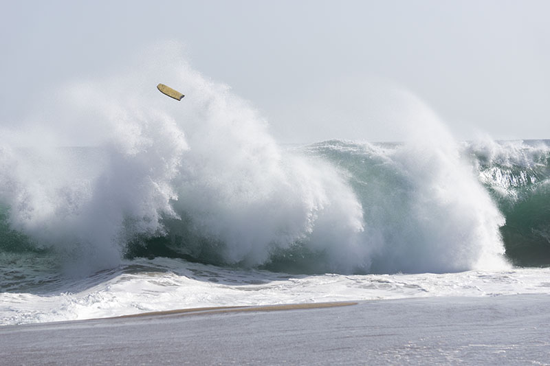 flying-board-the-wedge-newport-late-april