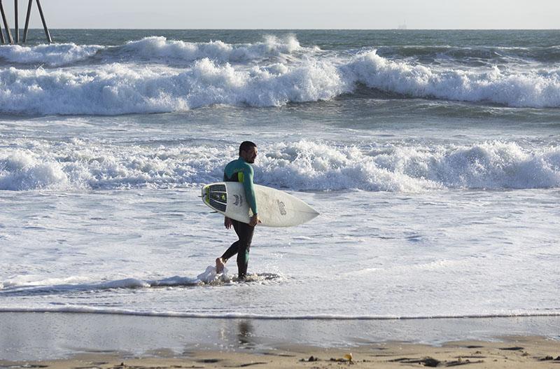 huntington-surfer-board-hand-late-april