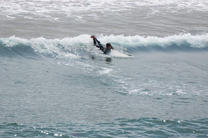 paddling-back-out-hermosa-late-may