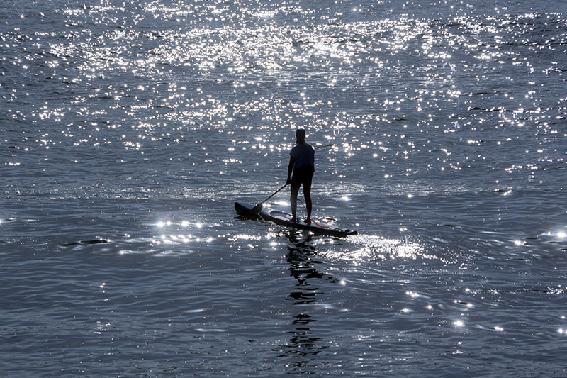 sparkly-hermosa-paddleboarder-may