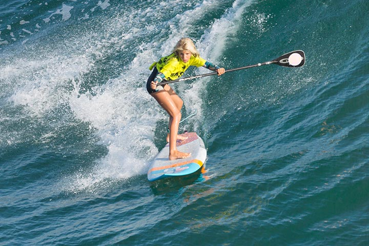 intent-girl-paddle-boarder-nssa-hb-june
