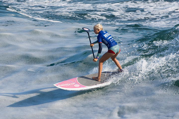 paddle-up-nssa-blue-shirt-hb-june