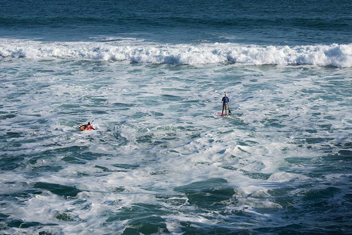 paddling-back-out-more-hb-surf-competition-june