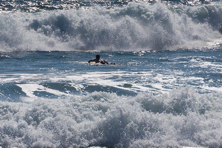 paddling-back-out-sparkly-afternoon-el-porto-june