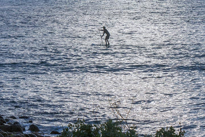 paddling-toward-pv-june-evening