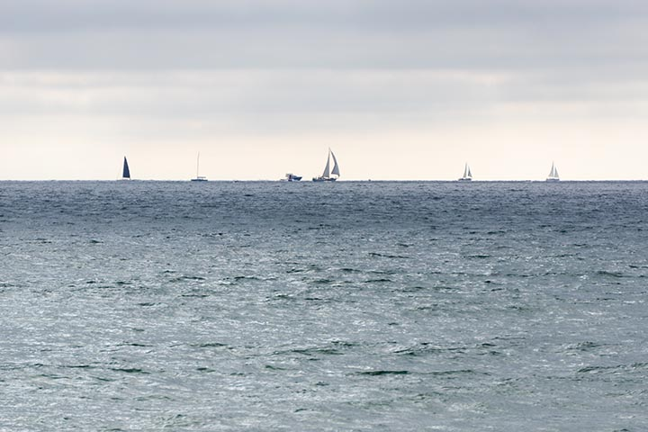 sailboats-el-porto-june-sunday