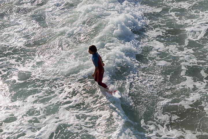 surfer-boy-north-hb-pier-june-tue