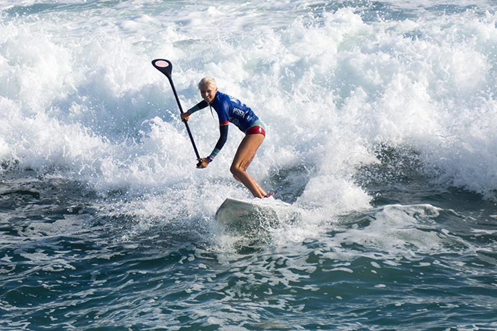 wielding-forceful-paddle-hb-june-competition