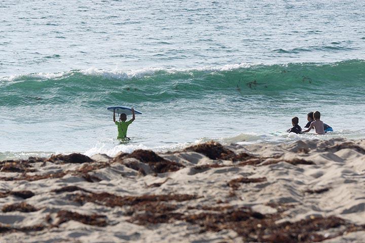 young-body-boarders-rat-beach-june