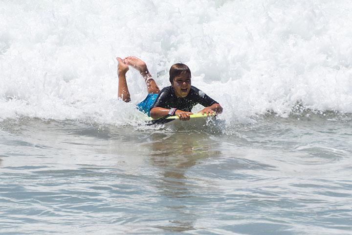 body-board-fun-rat-beach-july-sunday