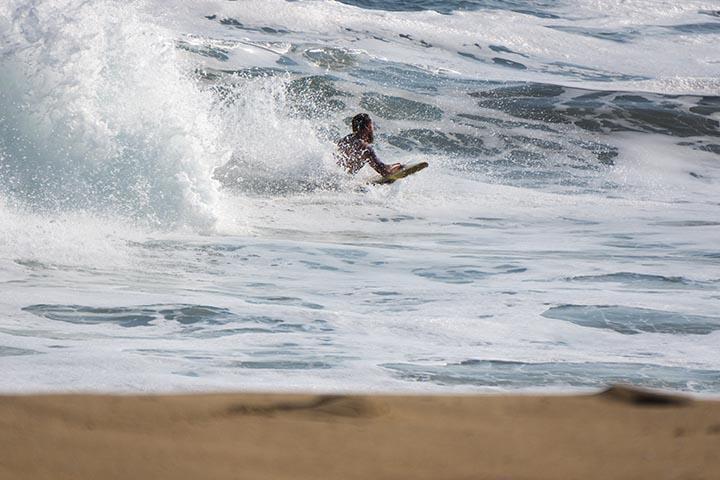 wedge-body-boarder-close-shore-june