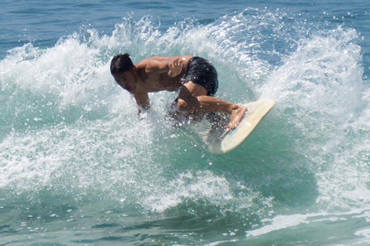 reaching-down-el-porto-aug-rider