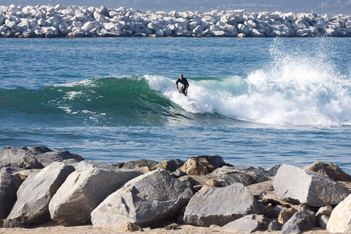 between-rocks-ventura-harbor-rider-oct