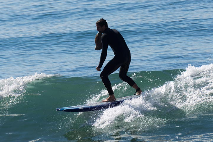hat-in-mouth-surfer-ventura-county-line-oct
