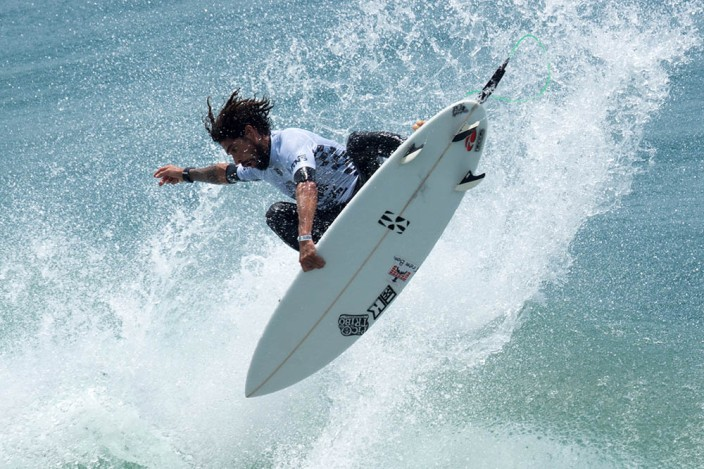 catching-air-us-open-aug-hb
