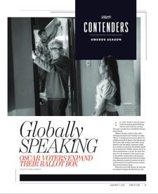 globally-speaking-variety-nominees-lead