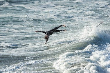 falling-back-surfer-huntington-dec