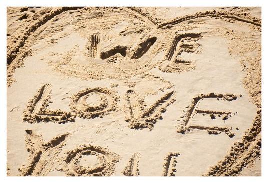 we-love-you-print-hermosa